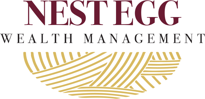 Nest Egg Wealth Management, Inc. logo